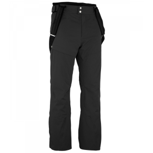 Killy Mens Full Speed II Pant Black Night