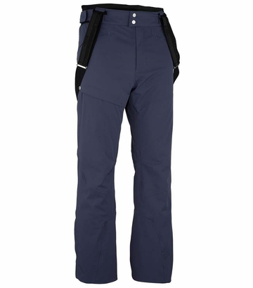 Killy Mens Full Speed II Pant Deep Night