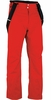 Killy Mens Full Speed II Pant Killy Red
