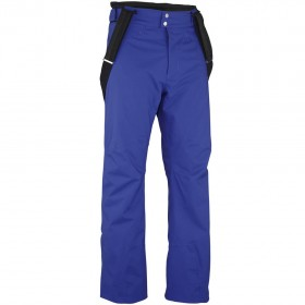 Killy Mens Full Speed II Pant Royal Blue