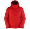 Killy Mens Idol Jacket Killy Red