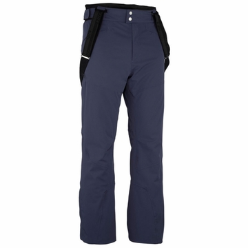 Killy Mens Speed II Pant Deep Night