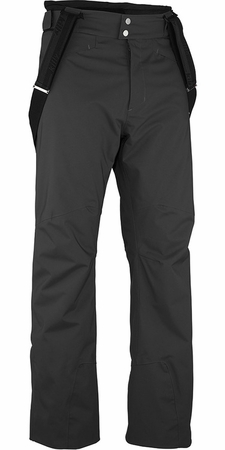 Killy Mens Speed Pant Black Night