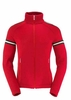 Killy Mens Success Pullover Killy Red