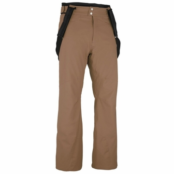 Killy Mens Top Speed II Pant Antic Brass