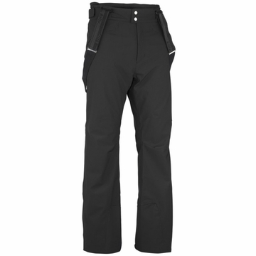 Killy Mens Top Speed II Pant Black Night