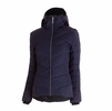 Killy Womens Allure Jacket Deep Night (Close Out)