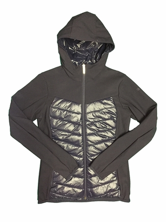 Killy Womens Blusher Jacket Deep Night (Close Out)