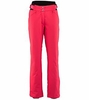 Killy Womens Eyeliner 2 Pant Fuchsia