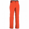 Killy Womens Eyeliner 2 Pant Mandarin Red (Close Out)