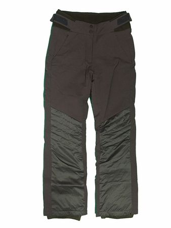 Killy Womens Full Sport Pant Deep Night