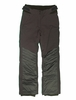 Killy Womens Full Sport Pant Deep Night (Close Out)
