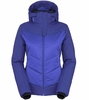 Killy Womens Lovely Jacket Royal Blue (Close Out)