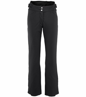 Killy Womens Paintbrush Pant Black