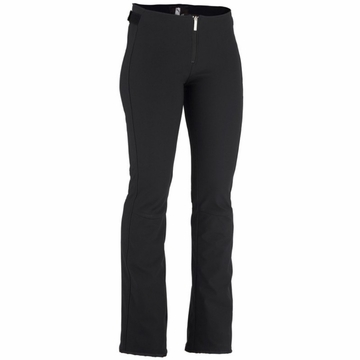 Killy Womens Pencil Ski Pant Black Night