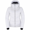 Killy Womens Pretty Jacket White/ Blanc