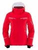 Killy Womens Secret Jacket Formular Red