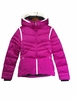Killy Womens Slim Waist 2 Jacket Fushia (Close Out)
