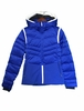 Killy Womens Slim Waist 2 Jacket Royal Blue