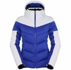 Killy Womens Sport Jacket Royal Blue (Close Out)