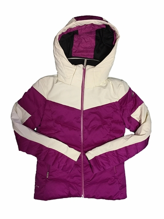 Killy Womens Sporty Jacket Fushia (Close Out)