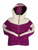 Killy Womens Sporty Jacket Fushia