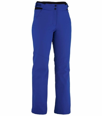 Killy Womens Sporty Pant Royal Blue