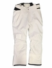 Killy Womens Stratus 4 Pant White/ Blanc