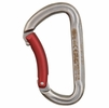 Kong Indoor Steel Bent Gate