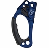 Kong Lift Hand Ascender Left Blue
