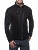 Kuhl Mens Interceptr Jacket Black (Close Out)