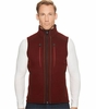 Kuhl Mens Interceptr Vest Brick