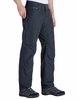 Kuhl Mens Liberty Convertible Pant Raven