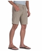 Kuhl Mens Ramblr Short Nomad Khaki
