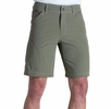 "Kuhl Mens Renegade 10"" Shorts Khaki"