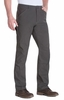 Kuhl Mens Renegade Pant Birch