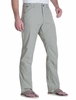 Kuhl Mens Renegade Pant Brushed Nickel