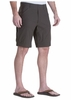 Kuhl Mens Renegade Short Birch
