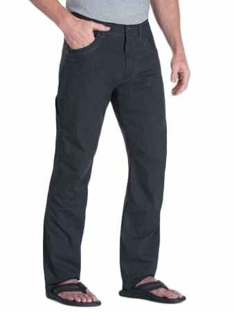 Kuhl Mens Revolvr Pant Black (Close Out)