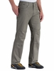 Kuhl Mens Rydr Pant Khaki (Close Out)