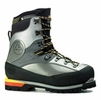 La Sportiva Baruntse Silver (close out)