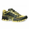 La Sportiva Bushido Carbon/ Butter (close out)