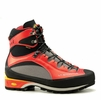 La Sportiva Mens Trango S Evo GTX Red/ Black