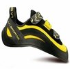 La Sportiva Miura VS Yellow/ Black 42.5