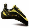 La Sportiva Miura Yellow/ Black Size 34 (Close out)