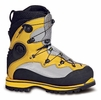 La Sportiva Spantik Yellow/ Black