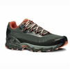 La Sportiva Wildcat Carbon/ Flame  (close out)