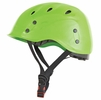 Liberty Mountain Combi Rock Helmet Green