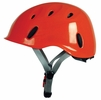 Liberty Mountain  Combi Rock Helmet Red