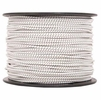 "Liberty Mountain Shock Cord 1/8""X500' White"
